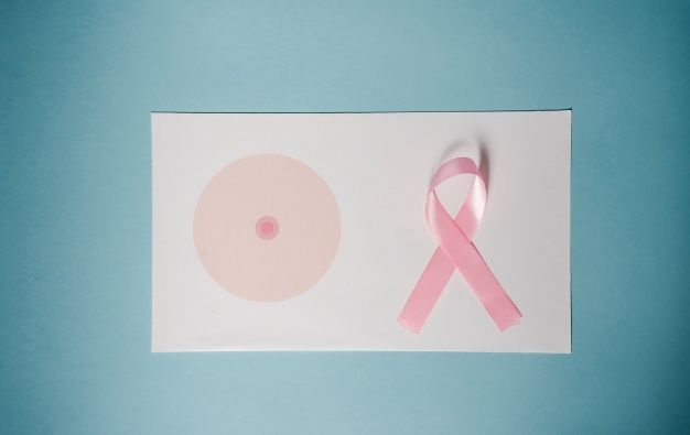 Prevenzione al femminile: la mammografia digitale