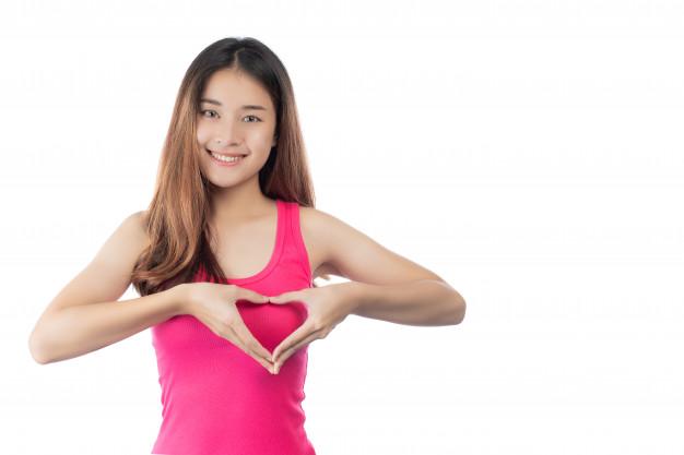 La mammografia e la prevenzione di tumori al seno