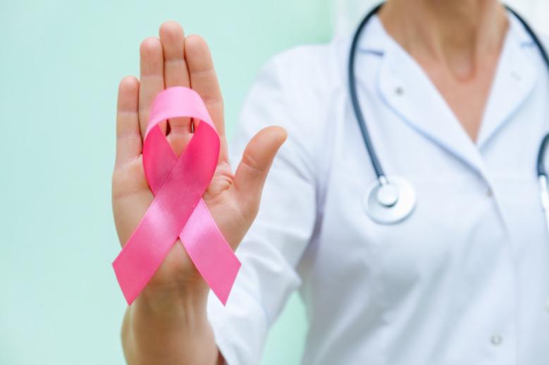 Tumore al seno: qual è lo screening più efficace?